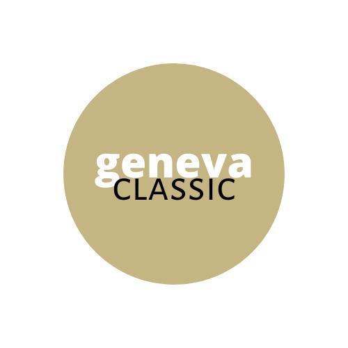 Geneva Classic